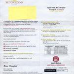 96-percent-loan_1_0001