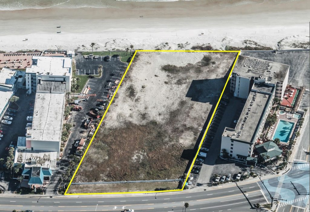 warehouse » Tag Archive » Daytona Beach Commercial Real